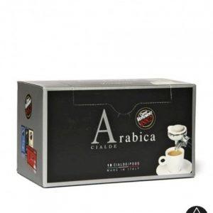 Pods za espreso kafu Caffe Arabica AnanGroup
