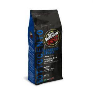 Espresso kafa u zrnu Vergnano Espresso Crema 800 Anangroup