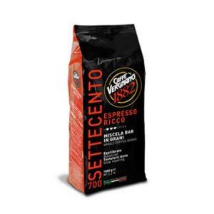 Espresso kafa u zrnuEspresso Rico 600 AnanGroup