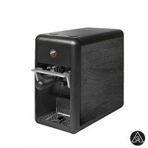 Nespreso aparat za kafu Vergano TRÈ Mini AnanGroup