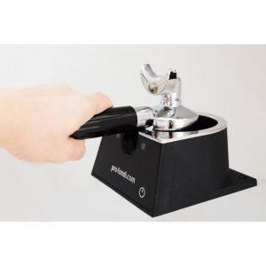 Pro Fondi Evo Električni uređaj za čišćenje ostataka kafe d AnanGroup