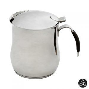 late art posuda za mleko ILSA lattiera Omnia AnanGroup