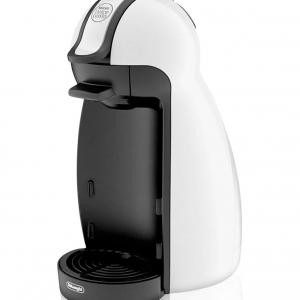 Nescafe Dolce Gusto aparat za espresso kafu Delonghi Piccolo