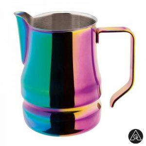 late art posuda za mleko ILSA Evolution Rainbow AnanGroup