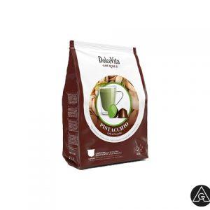 Dolce Gusto kapsule za kafu - DolceVita Pistacchio AnanGroup