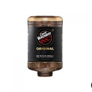 Espresso kafa u zrnu Vergnano - Original Nuovo Pack