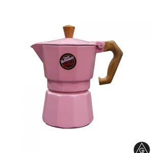 Moka pot aparat za espresso kafu AnanGroup